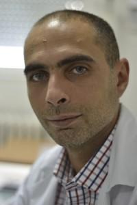 urolog-dr-vassilev